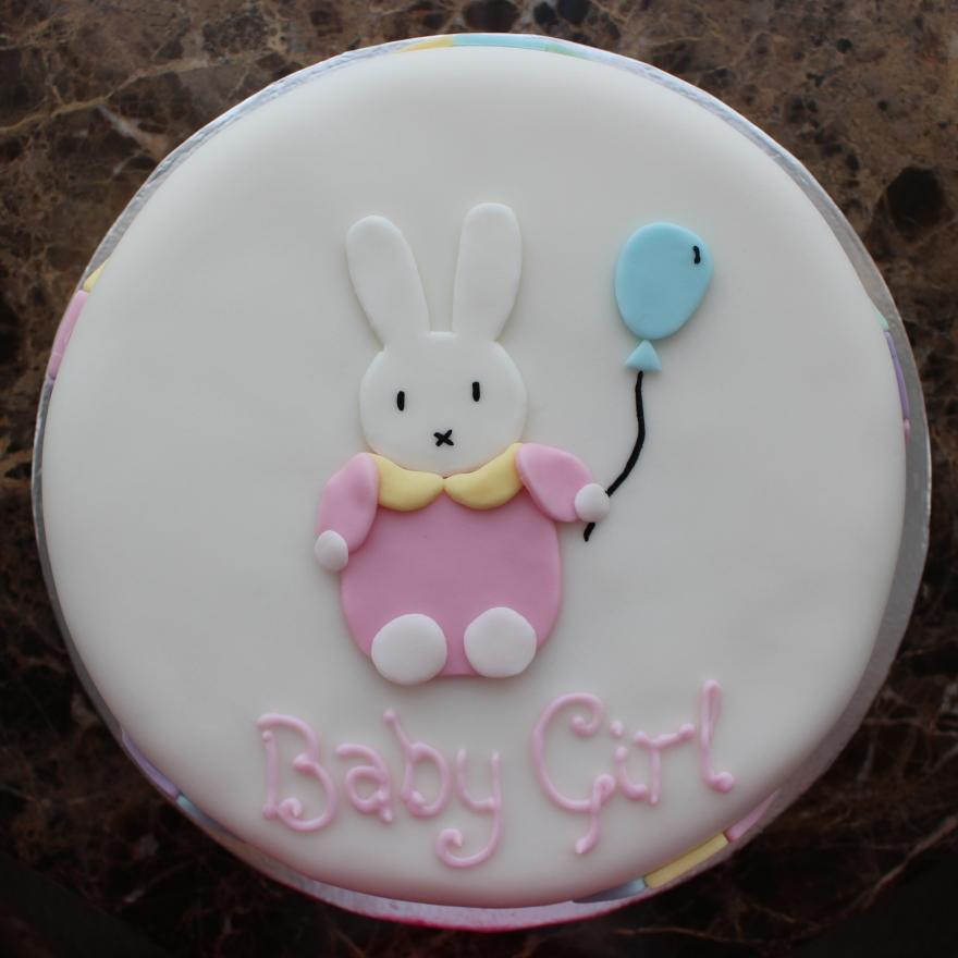 miffy cake3