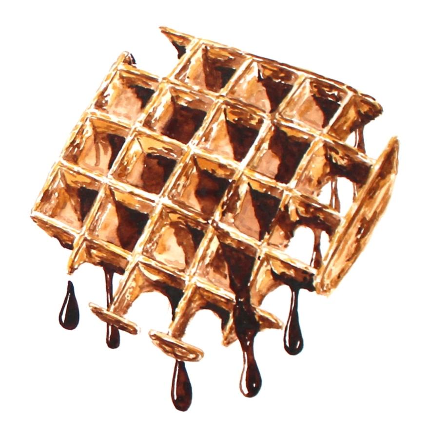 waffle.jpg